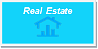 Footer-Real Estate