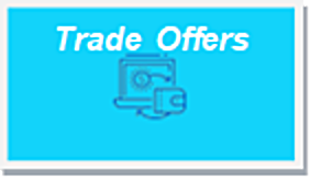 Footer-Trade Offers