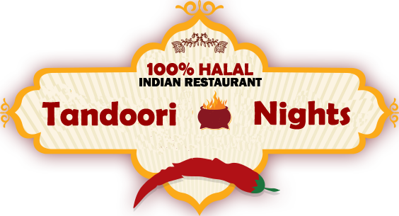 tandoori nights1